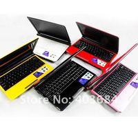 Ноутбук 10.2 S30 D425 1.8 1 160 10/pc /wifi 5