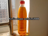 HOT SELL: Used Cooking Oils use for biodiesel production / good quality SKYPE: ONLYKIMI2008