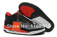 Fashion Cheap Name Brand Sneakers Varsity Gegrees J3 Retro Basketball Mens Shoes