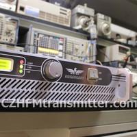 Оборудование для Радио и Телевещания fm/FMUSER 300W 350W DV2 30 CZH300w