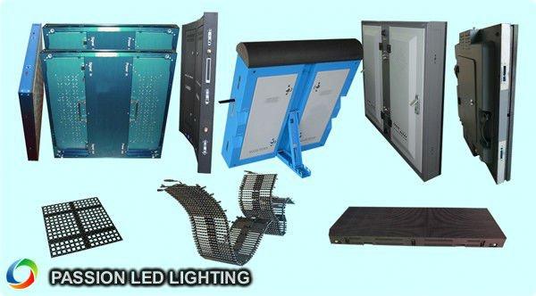 LED_Display.jpg
