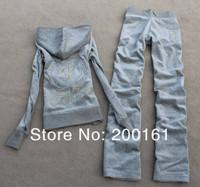 Женские толстовки и Кофты Women's Clothing Tracksuits Suits sportswear Trak Suit jogging Suit Size:S-XL