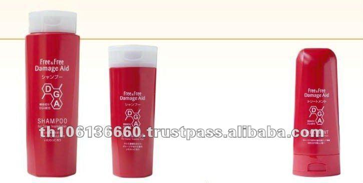 gratuit livraison srum meilleur shampooing pour cheveux colors - Meilleur Shampoing Pour Cheveux Colors