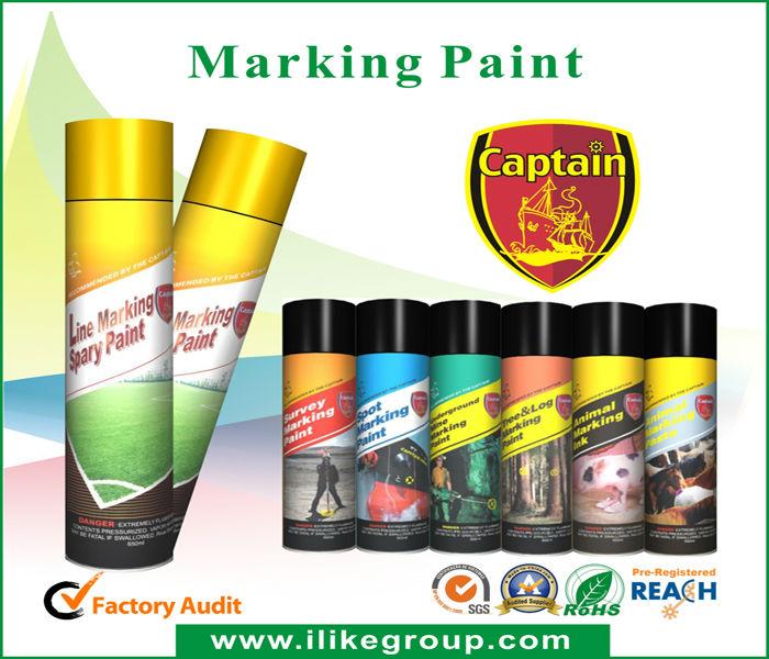 Building coating paint,Auto paint supplier