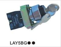 Кнопочные переключатели Tianyi lay5-bg61