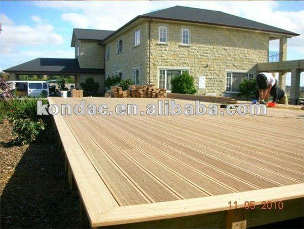 Outdoor Bamboo Flooring Boardwaterproof