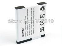 Аккумулятор для фотокамеры BOKA Panasonic dmw/bcl7 dmw/bcl7e dmw/bcl7gk dmw/bcl7pp VSK0800 VSK0806 Lumix dmc/f5 dmc/f5eb dmc/f5eb/k dmc/f5eb/p DMW-BCL7