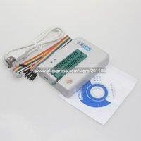 Прочие электронные компоненты  25t80 24c 93c br90 93 BIOS материнских плат