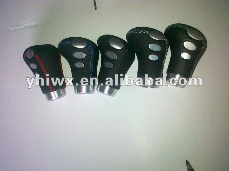 gear shift knob auto parts