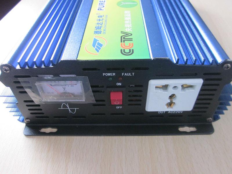 12v solar inverter 1000w