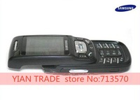 Мобильный телефон Original Samsung D500 Cell Phone Unlocked Mobile phone