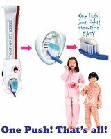Зубная паста OEM