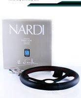 Чехол для авто руля Nardi 350