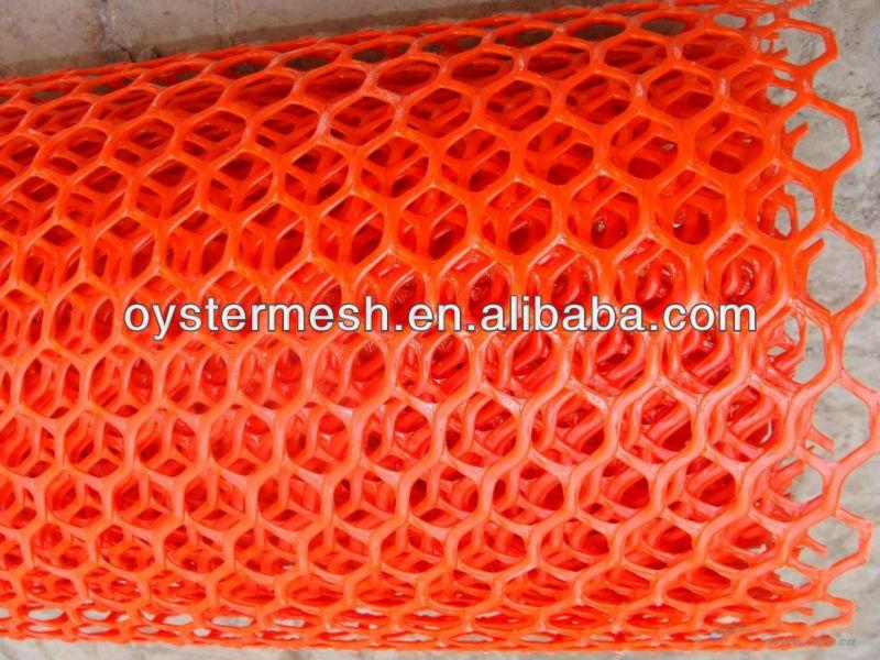Grillage plastique rigide clotures de jardin grillage | Idmaison