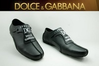 Мужские кроссовки 2013 hot New British style Men's leisure shoes size:40-46 #0981