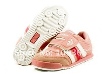Мужская обувь New children sport shoes, boy's shoes, baby shoes