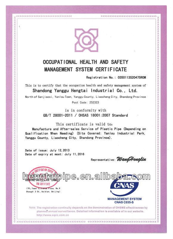 OHSAS18001-2007-2013-150