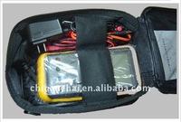 Мультиметр High-Accuracy Digital Loop Process Calibrator