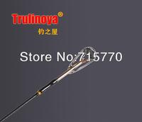 Удочка Trulinoya II Ultra /602ul 1,86 M-602UL