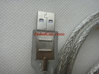 Оборудование для диагностики авто и мото K+DCAN USB OBD2 Interface INPA Ediabas for BMW