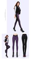 Женские брюки 100%