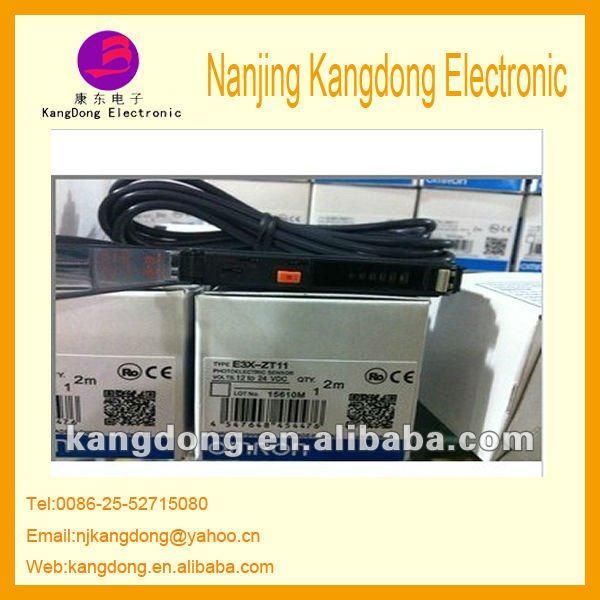 Omron Keyence Optical fiber sensor and Limit Switches WLCA2-Q