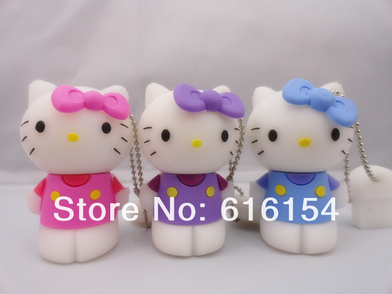 Free-shipping-4gu-plate-cartoon-usb-flash-drive-hello-kitty-4gu-plate-kt-cat-usb-flash.jpg