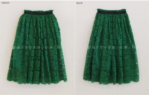 Красивые платья и блузки доставка