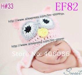 EF82.jpg