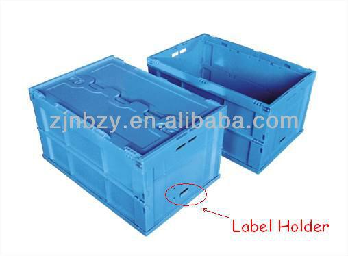 Label Holder.JPG