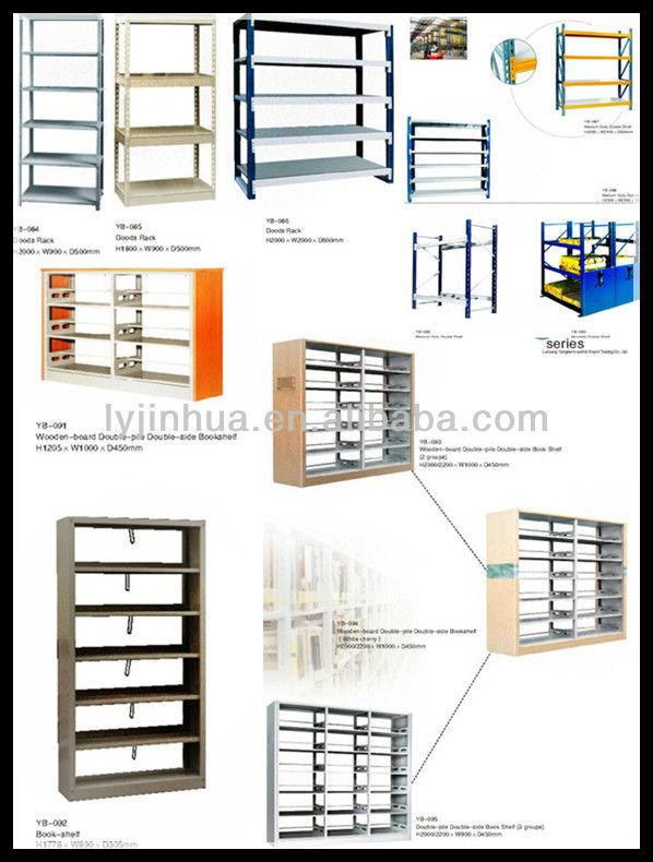 Office Furniture Filing Cabinet Locker Office Furniture