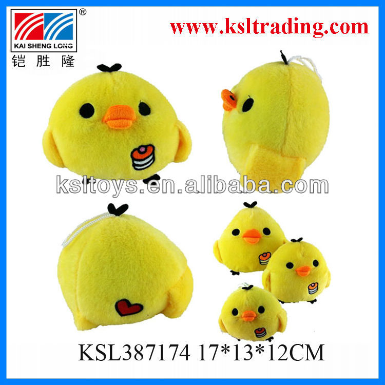 top selling funny kid non-toxic plush baby toys