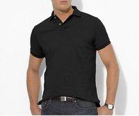Мужская футболка 2012 most popular men's t-shirts, cheap casual cotton t-shirts, S-XXL, support drop shipping