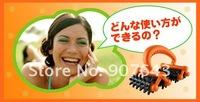 Массажер Handheld Massager ,