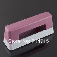 Сушилка для ногтей 9W 220V 100% TY907