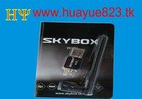 Телеприставка Skybox f3 skybox m4 150 USB WiFi 802.11 n/g/b LAN 3601 3 F3 skybox wiffi