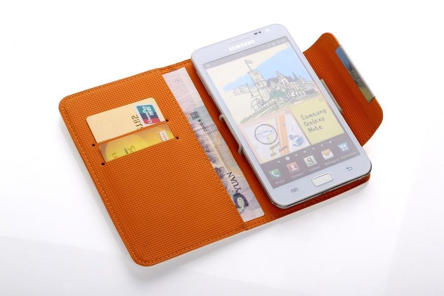 Чехол для для мобильных телефонов Xingyuan 4.7/qumo Quest 474 dv