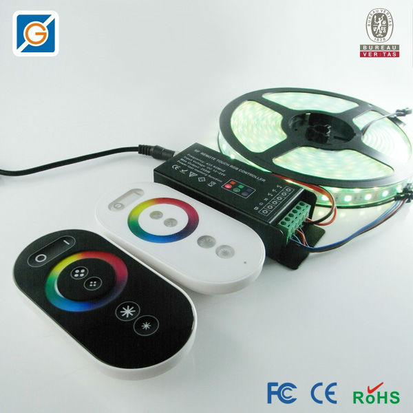 led led | rf led dimmable driver for led strip for car