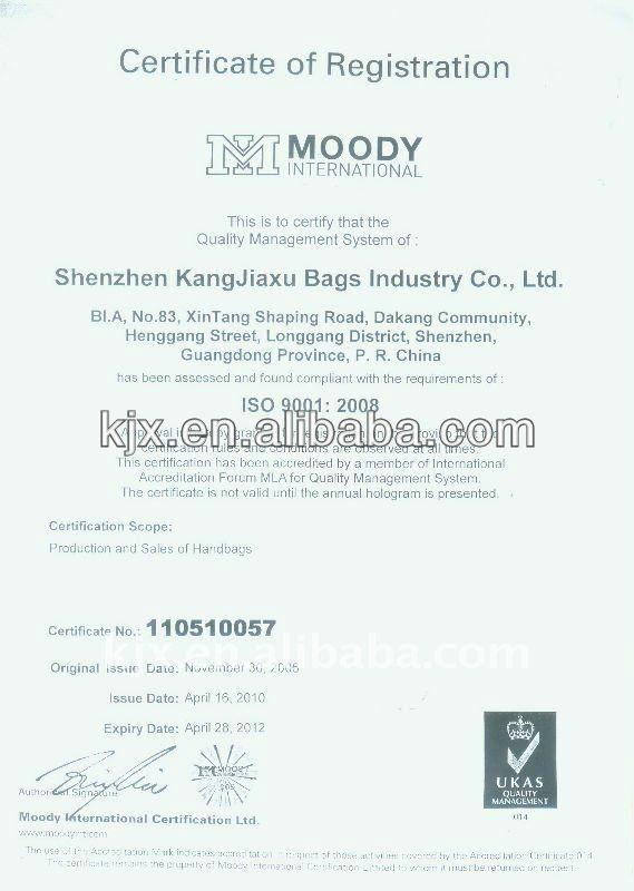 Korean PU Tote Bags Woman Handbags