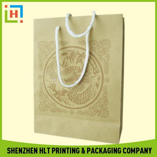 paper bag!10