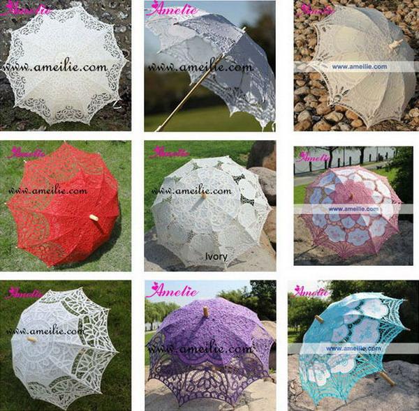 Amelie parasols.jpg
