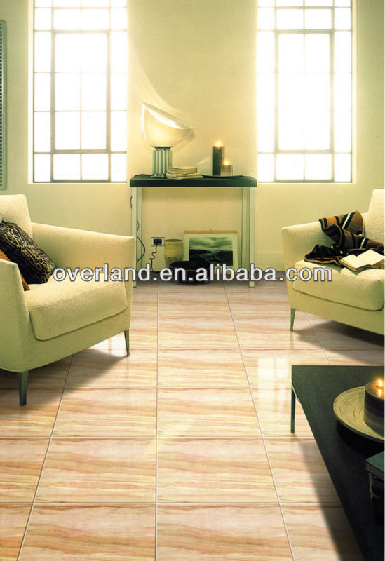 Best Floor Tiles For Living Room