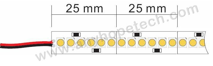 3528-24-240 cut.jpg
