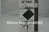 Ракетки для бадминтона Yonex захват