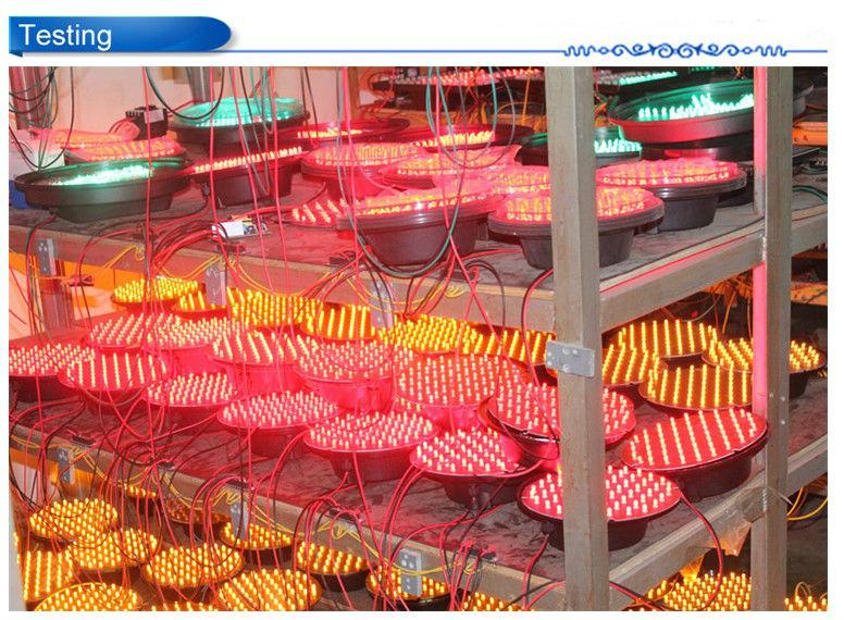 300mm led de alta potência do diodo emissor de luz do módulo