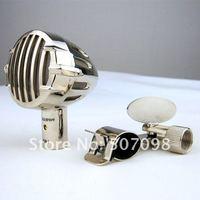 Микрофон Classical harmonica & vocal microphone