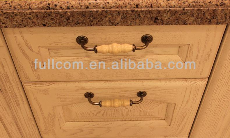 단단한 나무 부엌 캐비닛-주방 가구 -상품 ID:1327024844-korean.alibaba.com