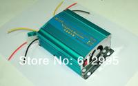 Инвертирующий усилитель мощности 1 24V 12V 35 DC