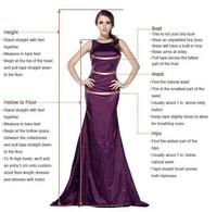Платье на студенческий бал Crytal