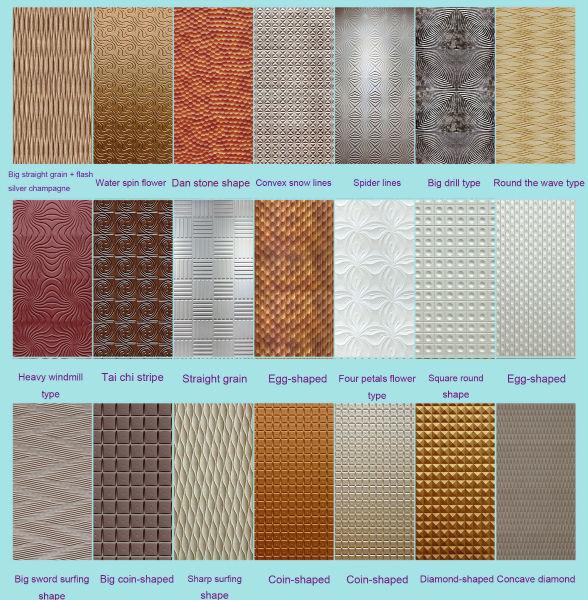 fiber de verre d coratif en cuir tissu de r sine. Black Bedroom Furniture Sets. Home Design Ideas